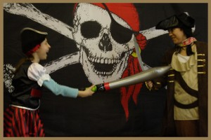 click-here-to-book-the-pirate-attack-experience