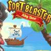 Fort Blaster