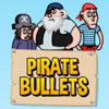 pirate-bullets