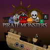 pirate-monsters