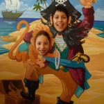 Kids-in-pirate-cutout (2)
